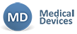 M.D. Medical Devices S. A.